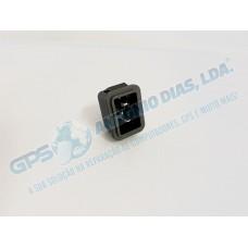 Conector G305 IndelB