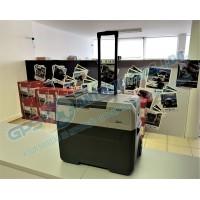 Frigorifico IndelB LionCooler X50A