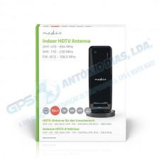 Antena Interior LTE700 15KM 26dB