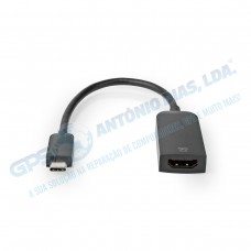 Adaptador USB TYPE C